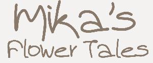 mikasflowertales.gr